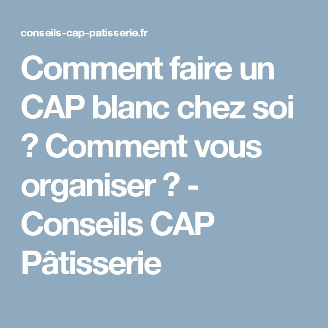 Les 25 Meilleures Id Es De La Cat Gorie Cap Blanc Sur Pinterest Black And White 1 Lille