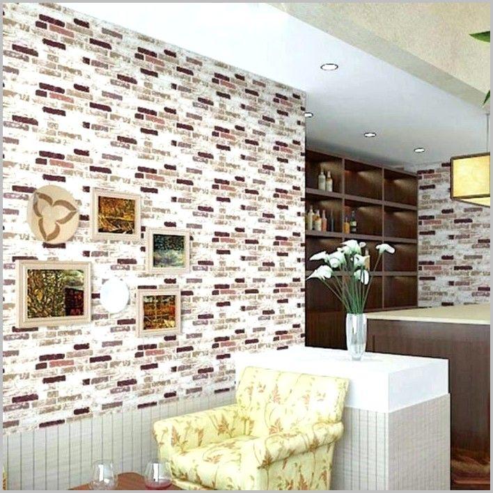 Modele De Papier Peint Pour Cuisine 4 Murs Home Decor Decor Wall