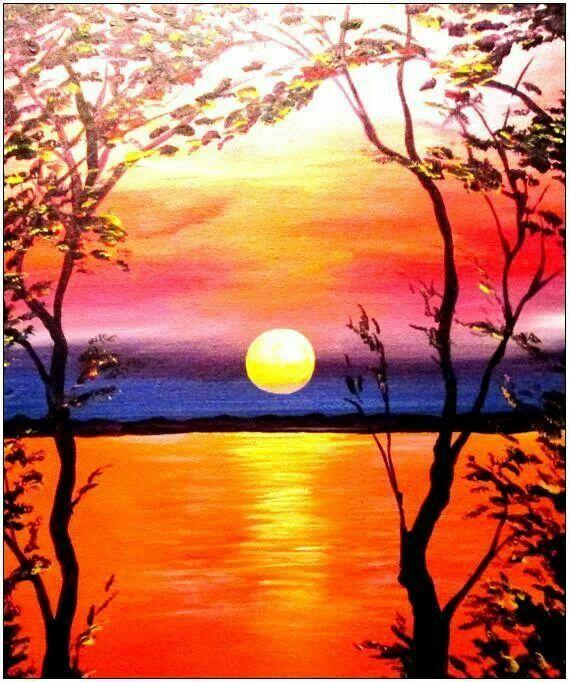 Best Paint Marker For Canvas Panel
