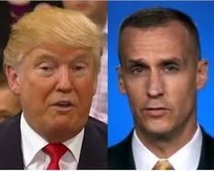 Lewandowski's Lie Is Probably Preparation For Trump's Greatest Con on Americans