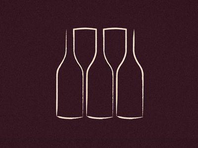 Bottle_glass_illustration