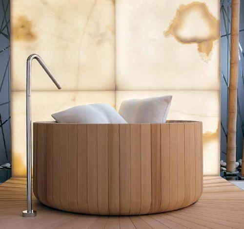 Tina De Baño Japonesa:para aplicar en decoracion dormitorios japones inspiración de