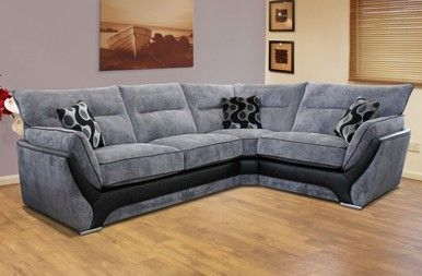 The internet world has made buying leather corner sofas cheap and expensive convenient. Choose the high quality product at the very best prices to improve the ambience of your drawing-room.  It is a Cadiz Fabric Corner Sofas.  Sofa Width:: 287,  Depth:205,  Height:96,  SKU:cad/cor  Weight:120.00 KGS,  Shipping: contact us, Warranty : 12 Month