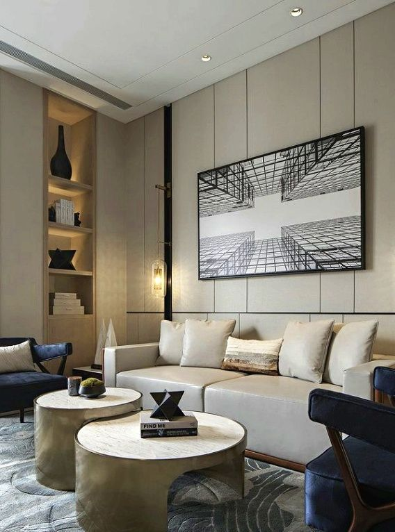 Beautiful Living Room Design And Decor Ideas Are You Re Decorating Your Discover Tips Inspiration From A Variety Of