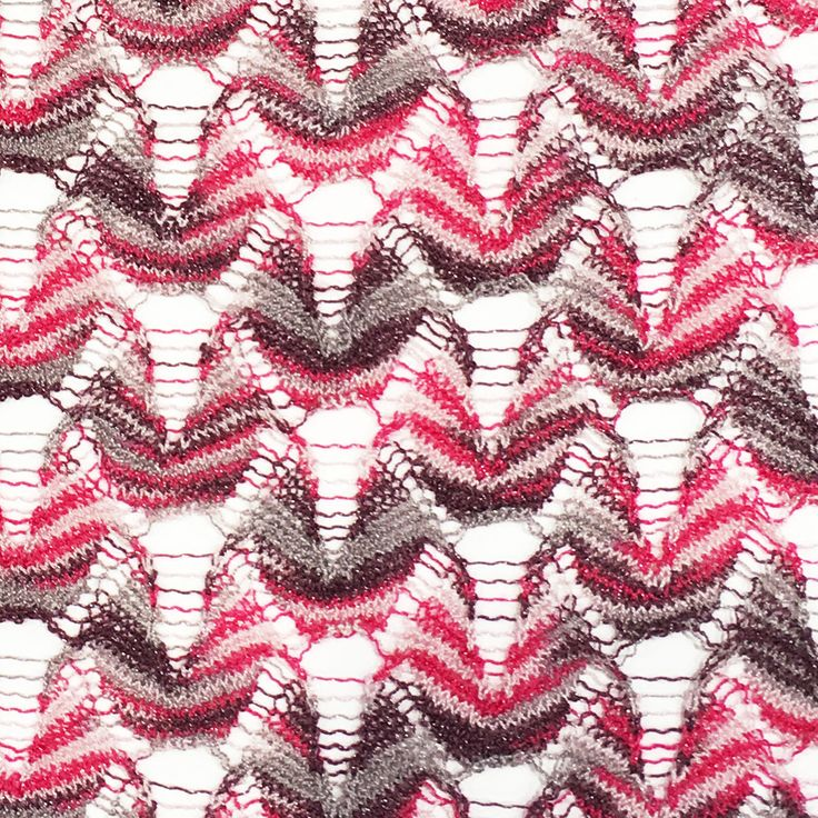 42 best Machine Knitting images on Pinterest   Knitting machine ...