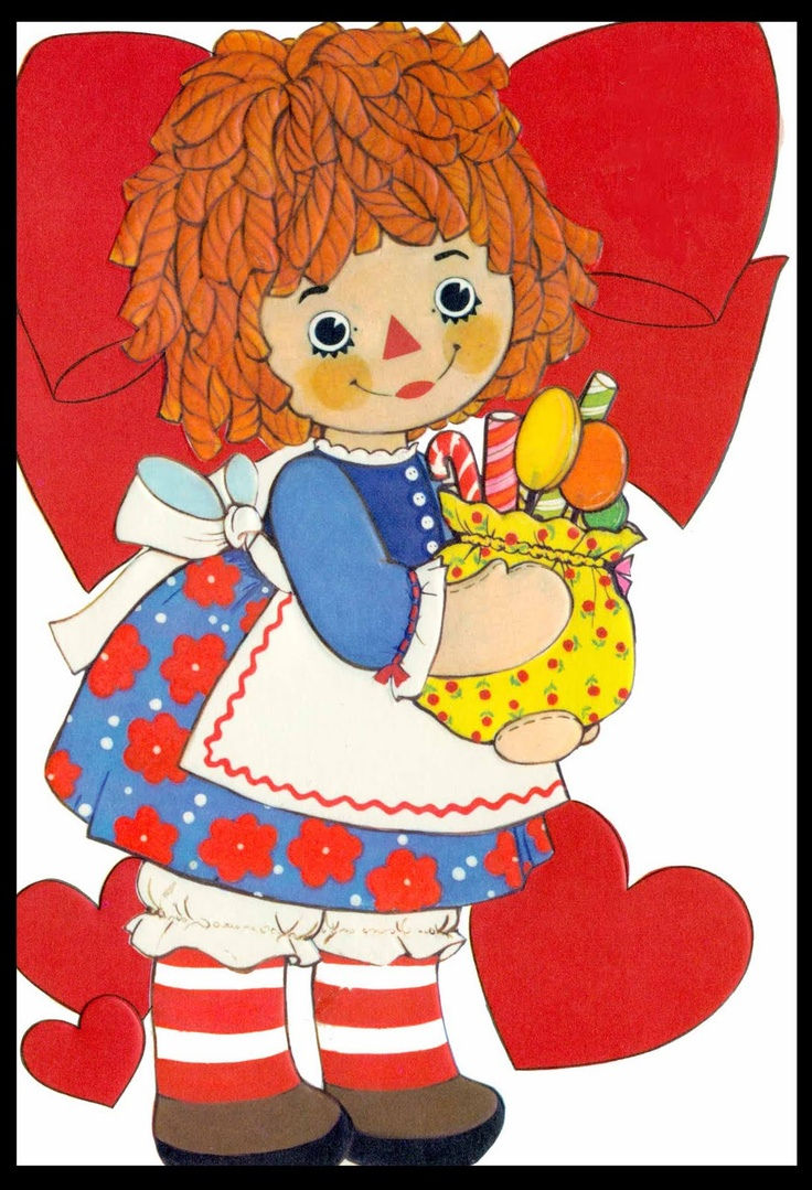 1116 best raggedy ann and andy my favourite doll images on
