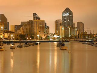 Things to do in San Diego on new years eve, top fireworks and parties http://www.newyearsevelive.net/cities/san-diego-bay.html #SanDiego #NewYearsEve