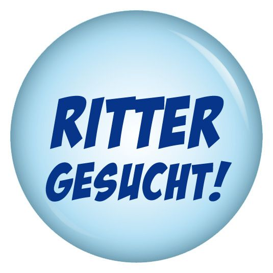 """Weiblich. Ledig. 30. Suche furchtlosen Ritter, der mich bei der Abenteuer-Tour """"Leben"""" begleitet."""