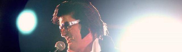 Leeft Elvis Presley in een parallel universum? - http://www.ninefornews.nl/leeft-elvis-presley-een-parallel-universum/