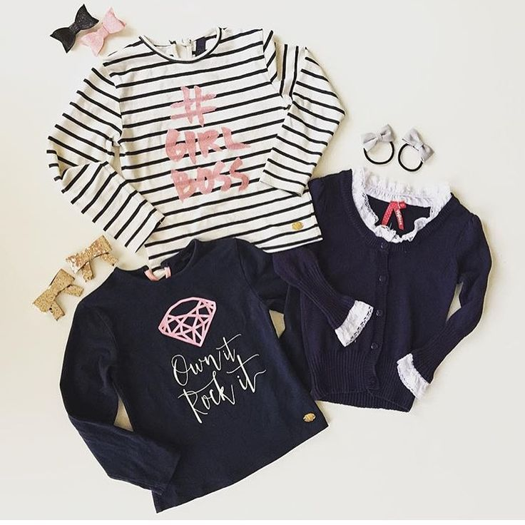 This gorgeous pic comes from the wonderful @siana_ginger_lipari featuring three of our fabulous tops for little fashionistas!  Take a peek under our princess section online to find one for your little girl.