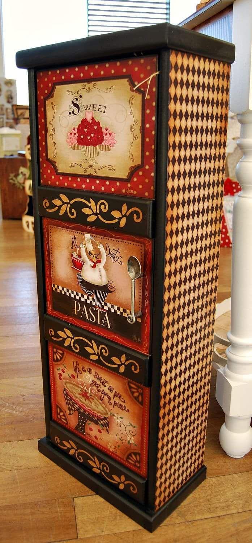 best stuff to buy images on pinterest bistro kitchen decor