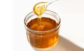 Savar Natural Skincare - Keep Your Skin Healthy With a DIY Honey Mask