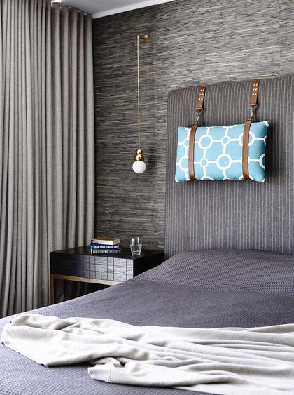 233 best Bed images on Pinterest Bed furniture Bedroom