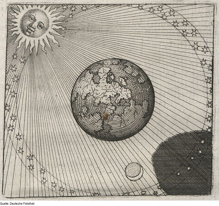 1687-Illustration_from_Theosophie_and_Alchemie-Michael_Maier_and_Johann_Theodor_de_Bry.jpg (800×754)