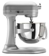 [$199.99 save 51%] KitchenAid RKP26M1X 6 QT Pro 600 Large Capacity Stand Mixer Different Colors #LavaHot http://www.lavahotdeals.com/us/cheap/kitchenaid-rkp26m1x-6-qt-pro-600-large-capacity/169882?utm_source=pinterest&utm_medium=rss&utm_campaign=at_lavahotdealsus