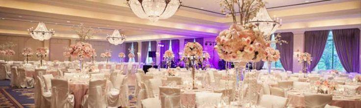 Cum iti alegi locatia pentru nunta