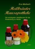 Heilkräuter-Seiten - Über 600 Heilpflanzen und ihre Heilwirkungen