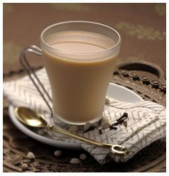 Chai Tea | Huletts Sugar