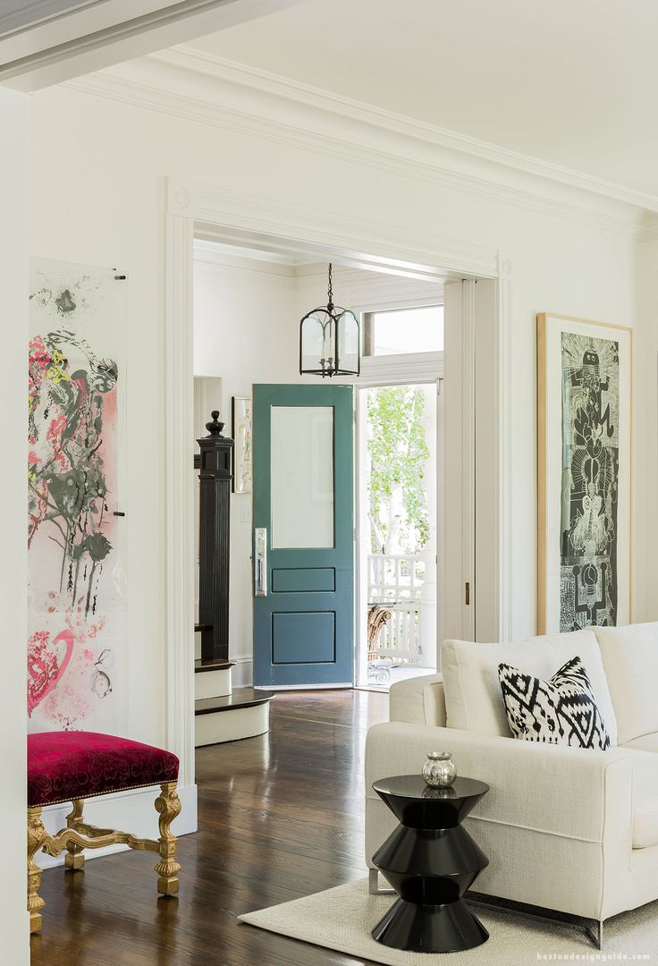 177 best interior design images on pinterest high fashion looks