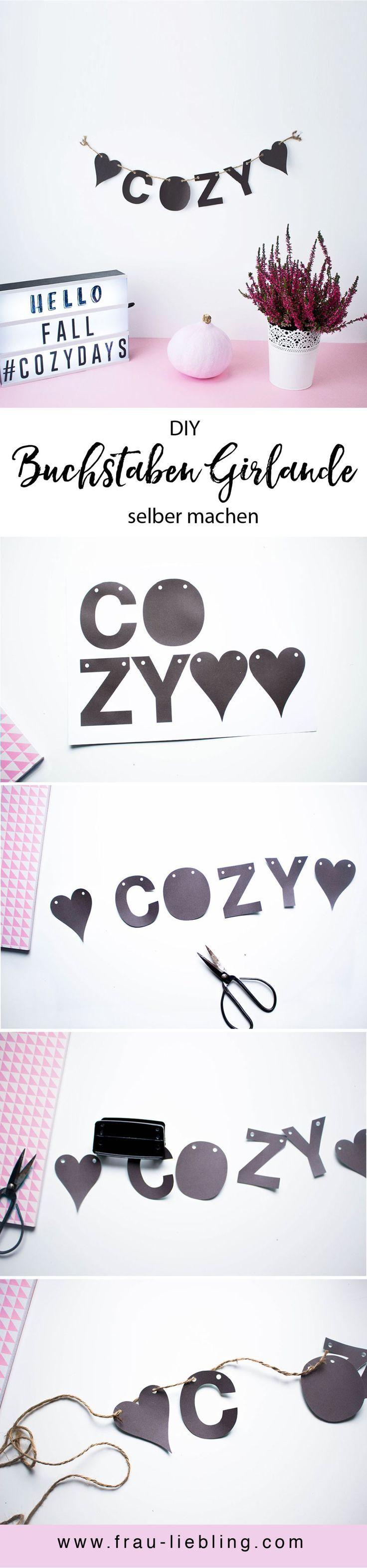 254 besten papier origami diy inspiration bilder auf pinterest handwerkliches zum. Black Bedroom Furniture Sets. Home Design Ideas