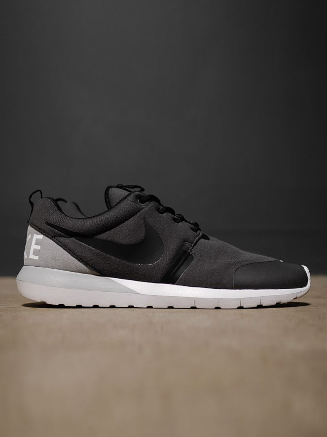 want // Nike, sneakers, menswear, mens style