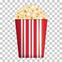 Popular : Popcorn