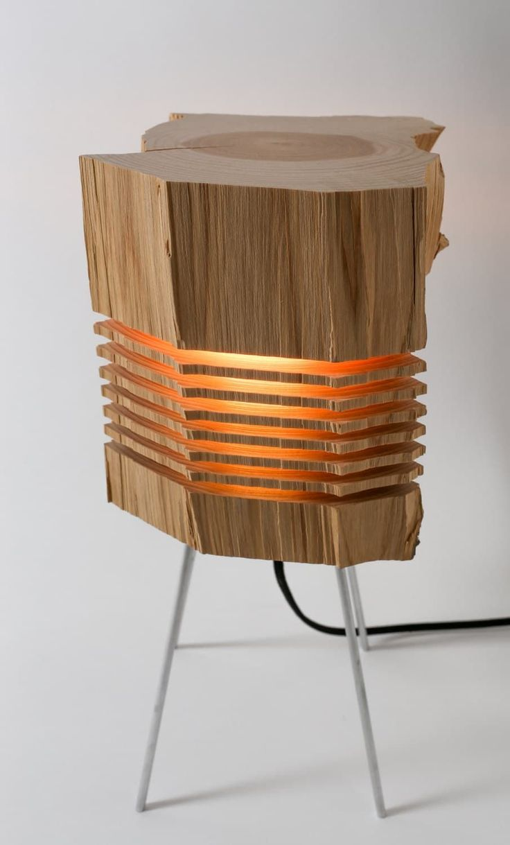 Best 25+ Decorative floor lamps ideas on Pinterest   Designer ...