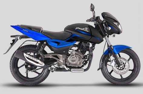 Bajaj Auto 180cc Bikes in India