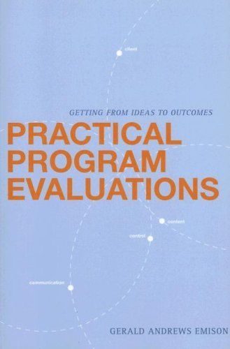 25+ beste ideeën over Program evaluation op Pinterest - program evaluation