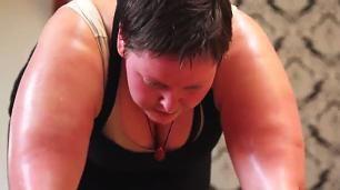 Zpátky na vrchol: Jak zhubnout a posilovat z domova? Užitečné tipy a triky