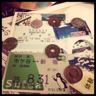 Travel essentials for kyoto