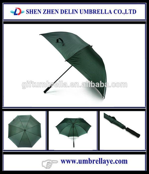 2017 new inventions in china wholesale umbrella seller umbrella golf