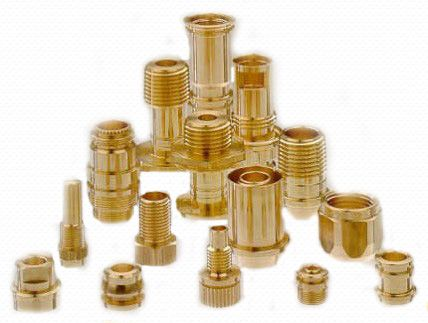 #TurnedParts  #BrassTurnedParts  We offer Brass  parts Turned  Components to user drawings and prints We specialize in machined Brass components Brass Turned Components small big cast machined Brass  parts components cast brass parts components forged brass turned parts components stamped brass parts components  Special Brass Components We shall be pleased to develop Non-Standard Brass components  nuts screws studs fixings wood screws machine screws fasteners as per specific requirements.