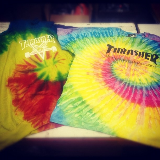27 best thrasher magazine images on clothes