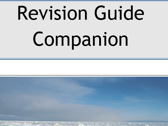 aqa gcse geography coursework companion Search subjects accounting anthropology archaeology art and design bengali biology business studies business subjects 31-40 of 16,232 search results for 'aqa c gcse geography coursework companion' aqa boundaries january 2008 (139k) registered address: aqa, devas street.