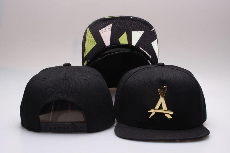 Find More Baseball Caps Information about Cheap Baseball Cap Tha Alumni Snapback Caps Trukfit Adjustable Snapback Caps For Men Free Shipping,High Quality Baseball Caps from Fashion Brand Online Store on Aliexpress.com