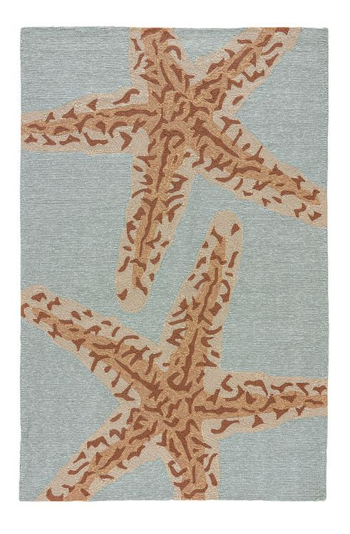 465 best rugs for coastal homes images on pinterest | coastal