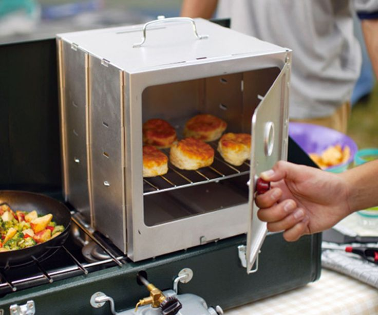 261 best images about diy camping gear on pinterest for Diy camp stove