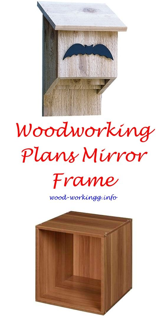 Daybed With Trundle Woodworking Plans Diy wood projects, Diy wood
