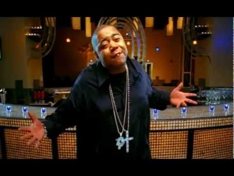 Twista Feat. Kanye West - Overnight Celebrity (HQ / Dirty)