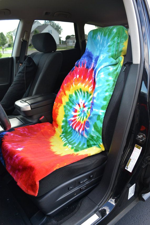 Seat Covers Funky Car Seat Covers