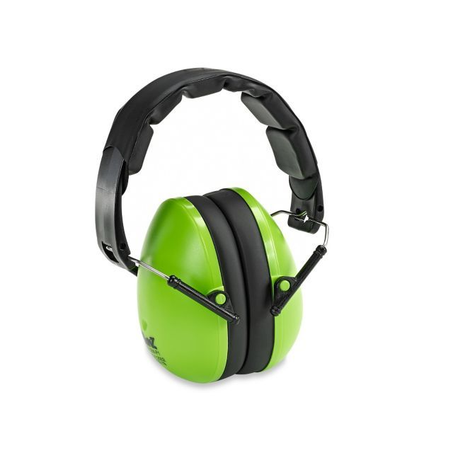 product image for Baby BanZ EarBanZ Kids Hearing Protection Headphones
