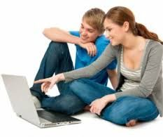 If you are searching fabulous cash schemes to solve yours financial worries. Then immediately apply for cash loans today. Take the profits of these funds and live your life fiscal stress free.