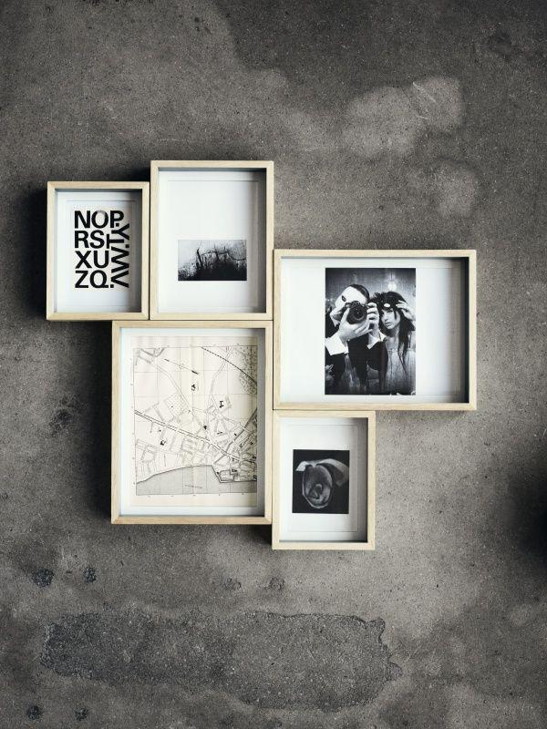 22 best El Blog de The Frame Lovers... images on Pinterest ...