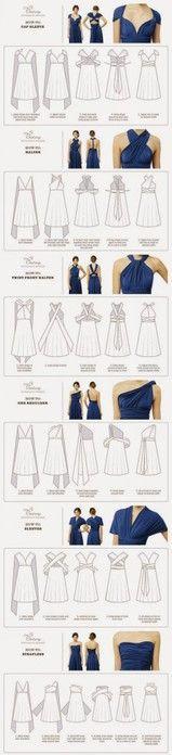 croqui-vestido-amarrar-formas-usar (159x700, 33Kb)