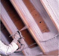 25 Best Ideas About Polyurethane Foam Insulation On