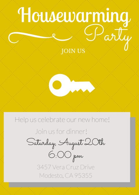 28 best Printing images on Pinterest Going away presents, Farewell - invitation templates for farewell party