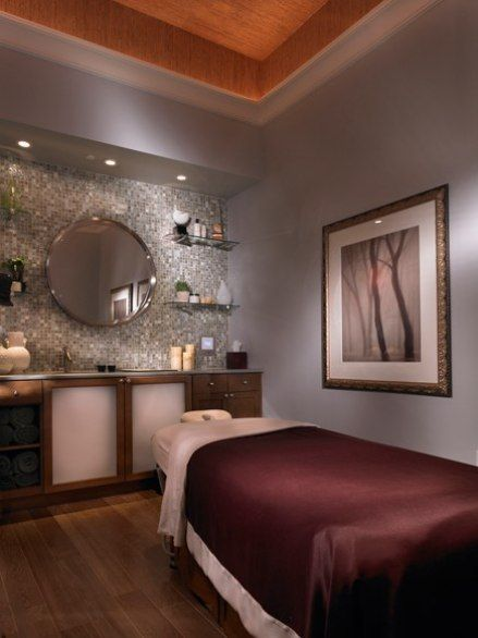 25 best ideas about spa colors on pinterest spa bedroom for A trial beauty treatment salon