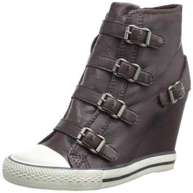 Ash Women's United Rubber Fashion Sneaker for $225.00 #sneakers #fashion #shoes #for #women #giuseppe #ash #stevemadden #newbalance #flats #pumps #heels #boots #slippers #style #sexy #stilettos #womens #fashion #accessories #ladies #jeans #clothes #wedgesneakers #marcjacobs #giuseppe #zanotti #MIA #Diesel *** Find it at: www.ollili.com/w27