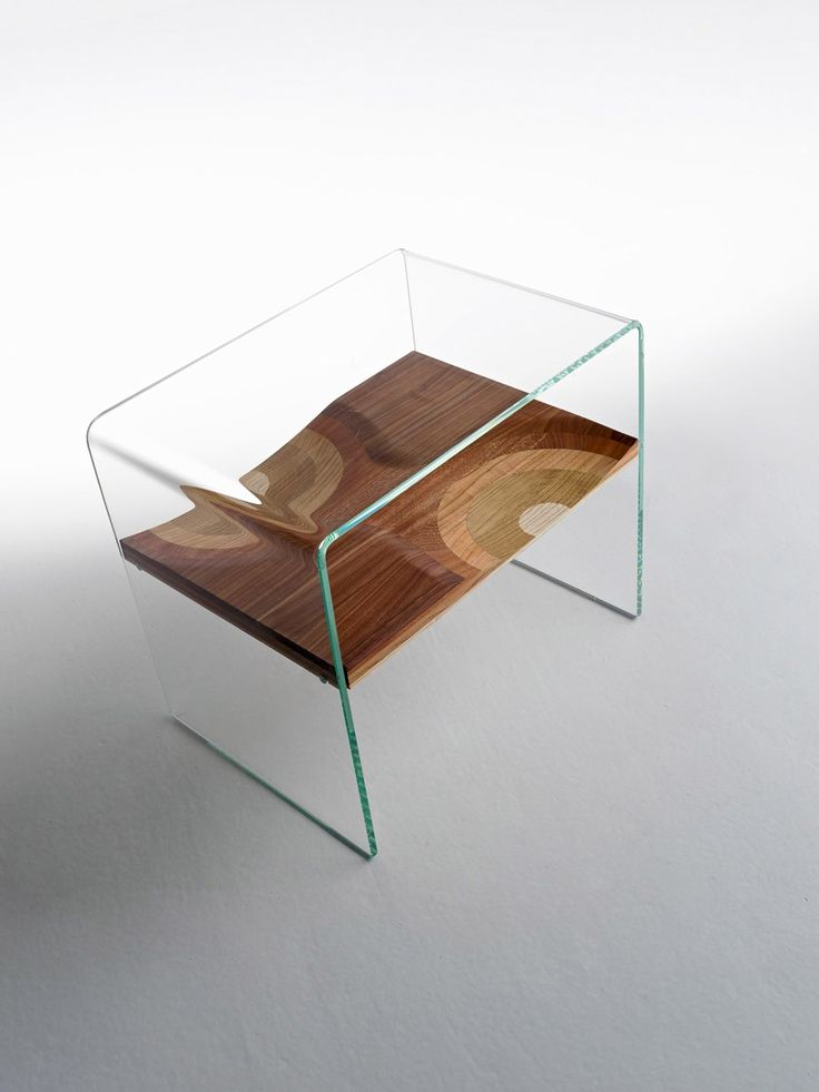 28 best lucite | see-through furnishings images on pinterest